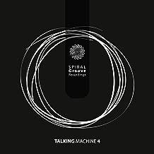 Talking Machine 4
