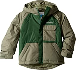 Casual Slopes™ Jacket (Little Kids/Big Kids)