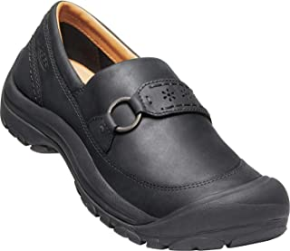 Best keen womens shoes size 12 Reviews