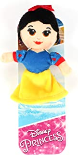 Disney Plush Mini Cute Snow White, 2 inch