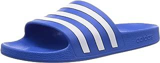 adidas Adilette Aqua Unisex Adults Slides