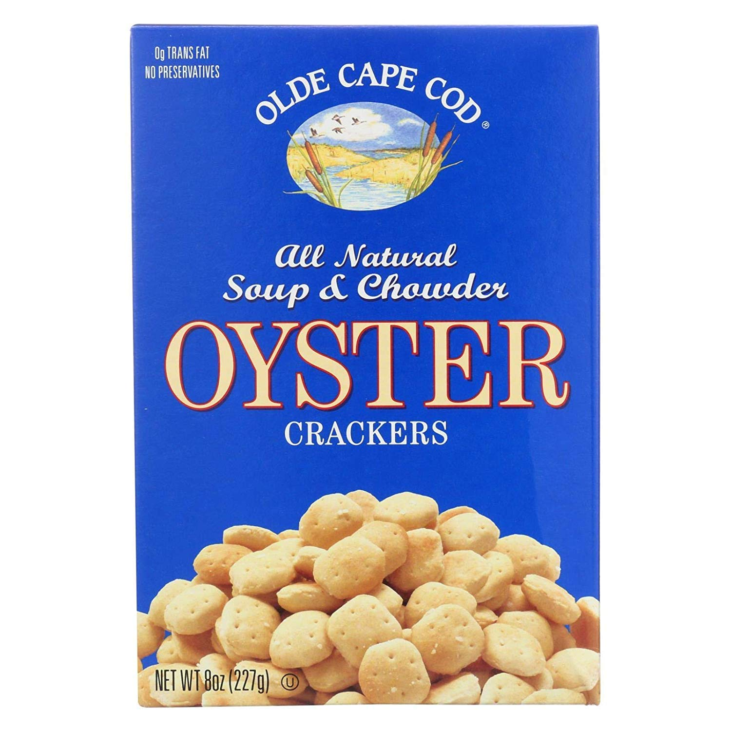 Denver Mall Westminster Cracker Company Crackers Oyster 8 New products, world's highest quality popular! Ff Ounce Trans