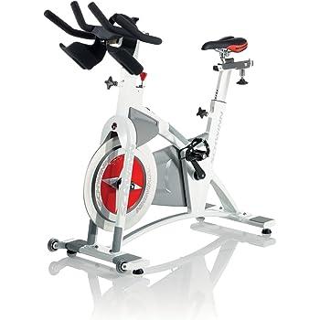 Schwinn A.C. Performance Indoor Cycle Trainer