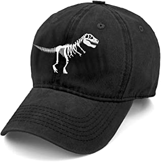 dinosaur accessories for adults