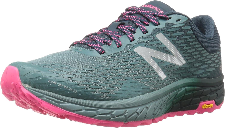 New Balance Wthier, Scarpe da Trail Running Donna : MainApps ...