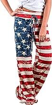 Best american flag baby pajamas Reviews