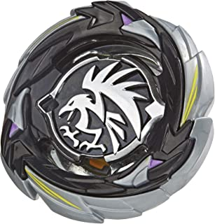 BEYBLADE Burst Rise Hypersphere Morrigna M5 Single Pack -- Defense Type Right-Spin Battling Top Toy, Ages 8 and Up