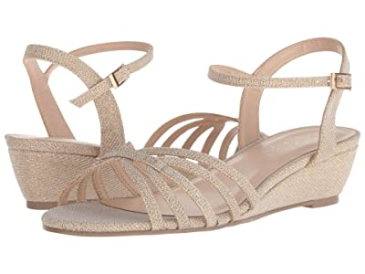 Paradox London Pink Winslow (Champagne) Women