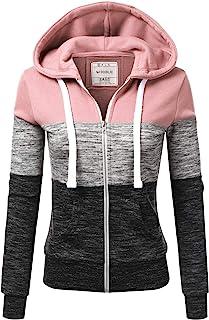 Nike Therma Women's Hoodie