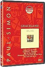 Classic Albums: Paul Simon - Graceland