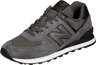 Balance Suchergebnis FürNew Sneaker Auf Ml574 Black nPkO0w