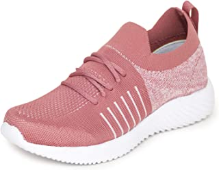 TRASE 42-089 Women Sports Shoes for Running