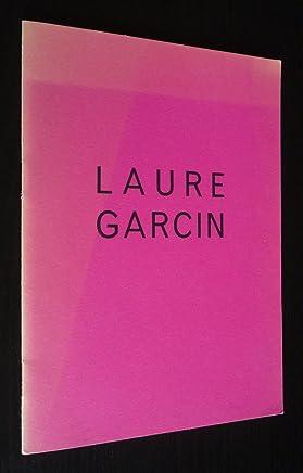 Laure Garcin : peintures récentes