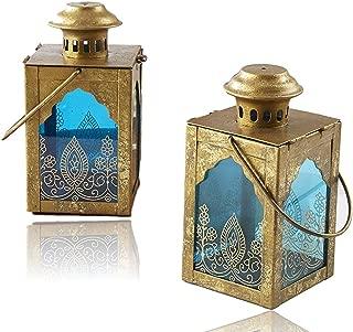 Best indian jewel lantern Reviews