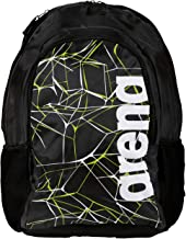arena Spiky 2 Swim Backpack
