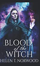 Blood Of The Witch: Pocket Book Edition