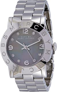 Marc by Marc Jacobs Watch - MBM8608