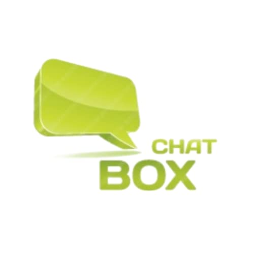 Chat Box - Fast Secure & Easy to Use
