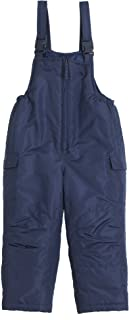 rothschild snow pants