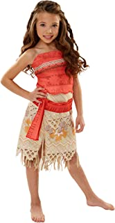 Best hei hei moana costume Reviews