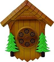 VIMAL - B17 Sweet Home Bell