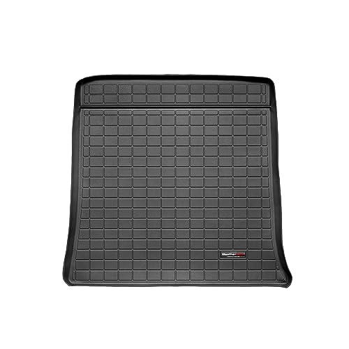 Chevy Equinox Accessories: Amazon.com