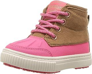 OshKosh B'Gosh Kids' Rafferty Fashion Boot