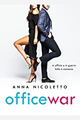 Office War Formato Kindle