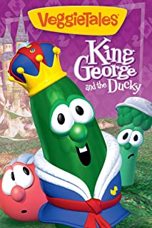Best veggie tales ducky song Reviews