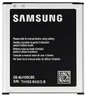 Samsung Battery For Mobile Phones - J1ACE
