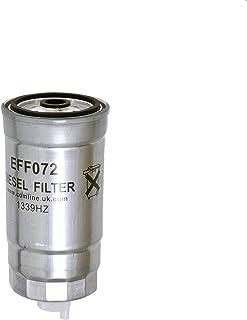 Comline EFF072 Kraftstofffilter preisvergleich preisvergleich bei bike-lab.eu