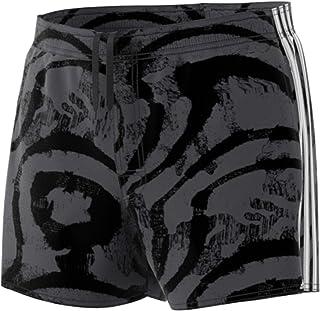 fd73ddc3f5b6 Amazon.it: Adidas - Costumi / Nuoto: Sport e tempo libero