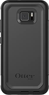 OtterBox COMMUTER SERIES Case for ASUS ZenFone V - Retail Packaging - BLACK