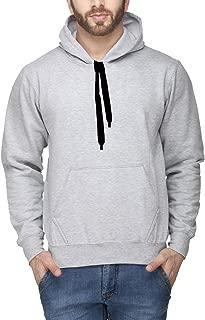 Scott International Cotton Hoodie Sweatshirt for Men