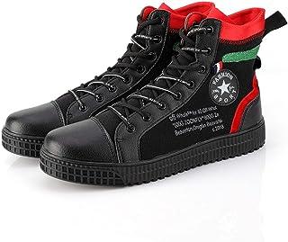 aef6c52579 Amazon.com: louis vuitton - Sunmiles / Shoes / Men: Clothing, Shoes ...