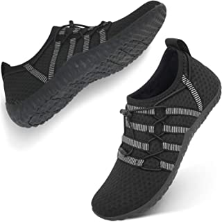 Centipede Demon Womens Water Shoes House Office Shoes Mens Quick Drying Barefoot Footwear Aqua Sock