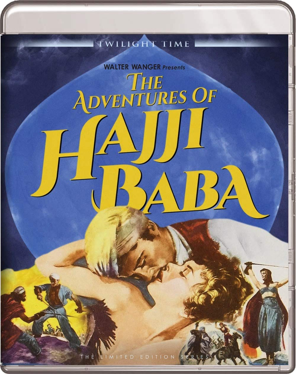 The Max Challenge the lowest price of Japan ☆ 77% OFF Adventures of Hajji Baba