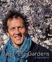 Japanese Gardens: a journey