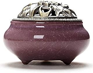 ancient aroma