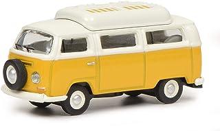 Suchergebnis Auf Für Miniaturen Schuco Miniaturen Merchandiseprodukte Auto Motorrad