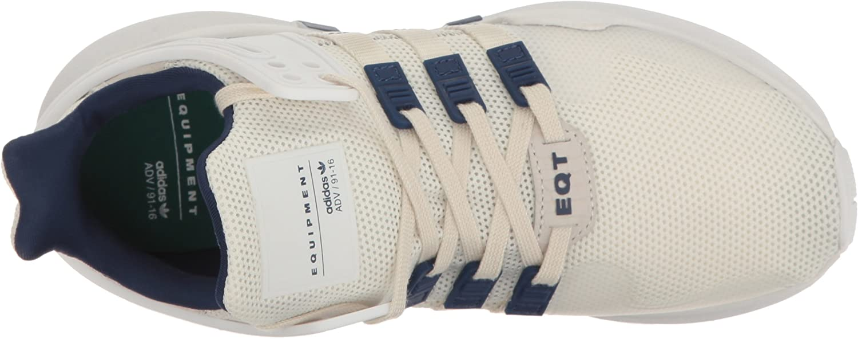adidas Originals Kids Eqt Support Adv Snake J Sneaker