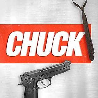 Best chuck theme song Reviews