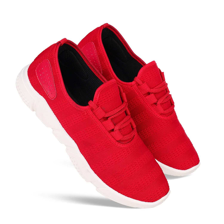 Buy SWIGGY Training Shoes, Walking