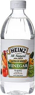 Heinz HP Original Brown Sauce, 450 gm