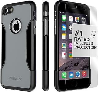 sahara iphone 8 case