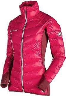 Best mammut women's flexidown jacket Reviews