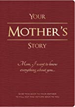 your mother's story piccadilly