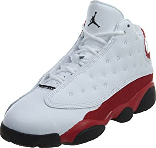 Jordan 13 Retro Little Kids