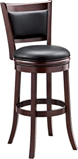 Best windsor counter height stool Reviews