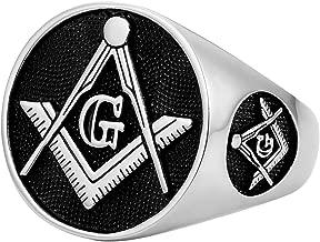 Best are freemasons part of the illuminati Reviews
